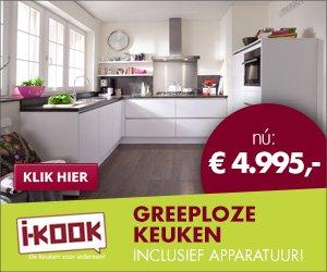 Levertijd Ikea Keukens Ikea Keukens Leverdatum